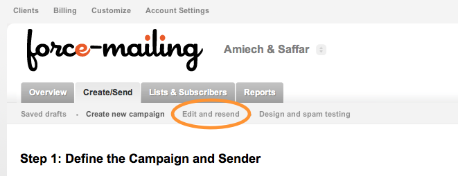rééditer-renvoyer-campagne-emailing