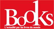 Magazine Books