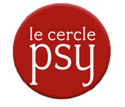 Magazine Le cercle Psy